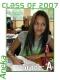 2007-Mathscool-Alevel-Aneka