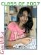 2007-Mathscool-Alevel-Geethika