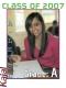 2007-Mathscool-Alevel-Kajal