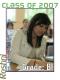 2007-Mathscool-Alevel-Roshni