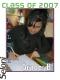 2007-Mathscool-Alevel-Seloni