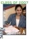 2007-Mathscool-Alevel-Siddhi