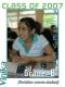 2007-Mathscool-Alevel-Vinika