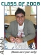 2008-Mathscool-Alevel-Ashish