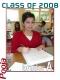 2008-Mathscool-Alevel-Pooja
