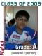 2008-Mathscool-Alevel-Rahul