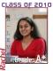 2010-Mathscool-Alevel-Rachel