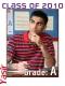 2010-Mathscool-Alevel-Yasir