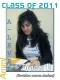 2011-Mathscool-Alevel-Ammi