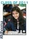 2011-Mathscool-Alevel-Ridheema