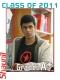 2011-Mathscool-Alevel-Shaunil