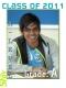 2011-Mathscool-Alevel-Shiv