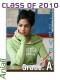 Mathscool-Alevel-Anjali2