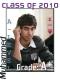 Mathscool-Alevel-Muhammed